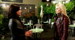 OUAT-A-Tale-of-Two-Sisters-header2