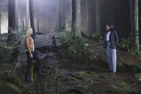 OUAT-Breaking-Glass-01