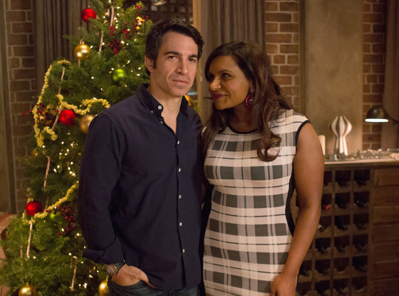 rs_560x415-141209112654-1024-4mindy-project.ls.12914-copy